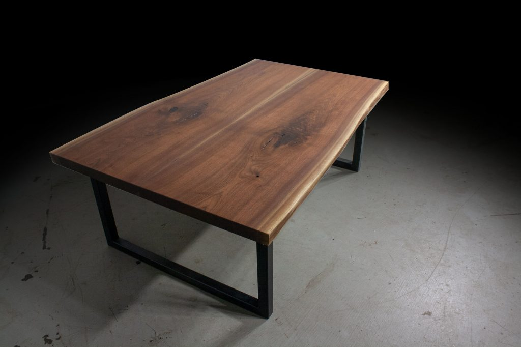 WCC-CoffeeTable_Book_BlackOak_1